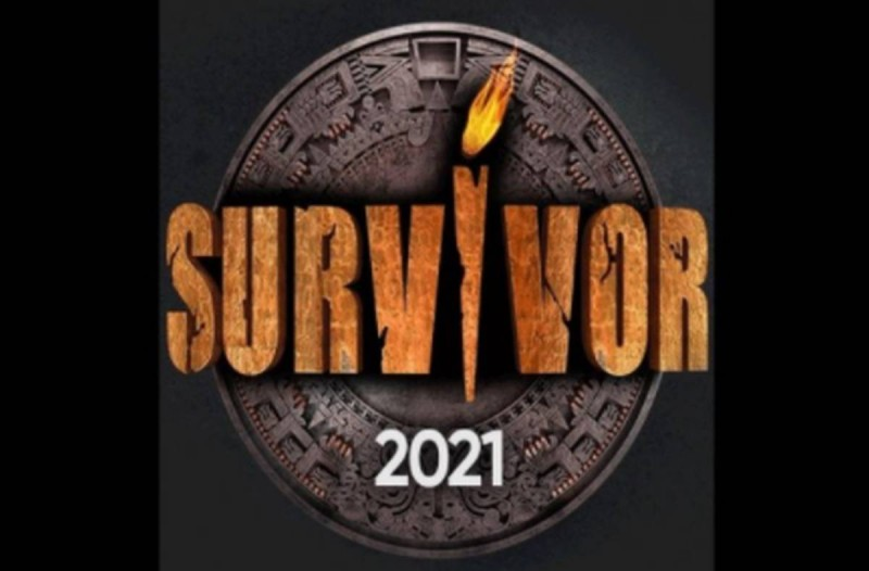 Χρυσαφί στα πόδια των διασήμων στο Survivor! Δείτε αναλυτικά τα απίστευτα ποσά που παίρνουν ανά εβδομάδα!