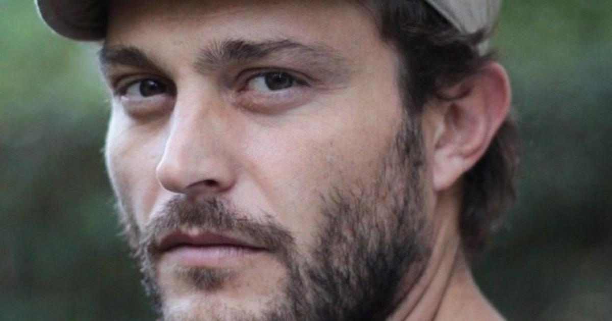 Γιώργος Καραμίχος: η νέα του συνεργασία έκπληξη στο Χόλιγουντ με την εγγονή του Ζάχου Χατζηφωτίου, Δωροθέα Πασχαλίδου.