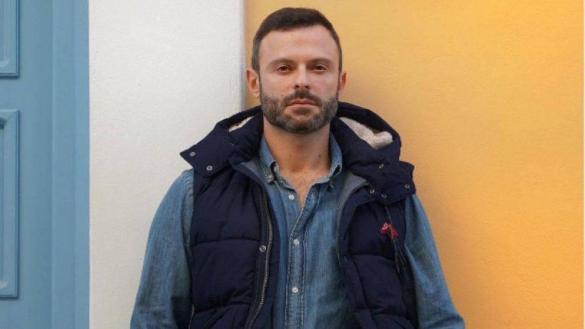 Γιώργος Παπαπαύλου: «Έκανε μια κίνηση βίαιη προς το μέρος μου. Έβαλε το χέρι του μέσα στο παντελόνι μου»