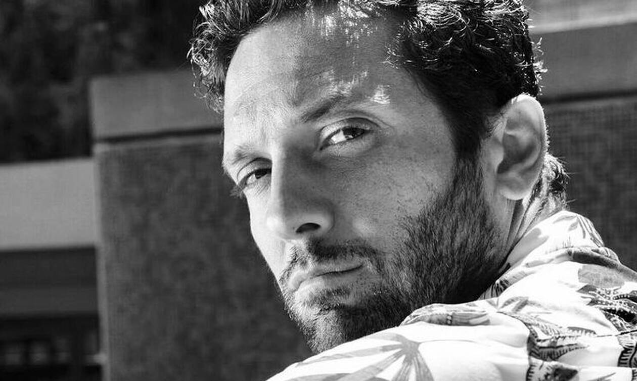 Δημήτρης Μοθωναίος: Το μήνυμα για την ανάρτηση του γιου του Αλέξη Κούγια περί απειλών