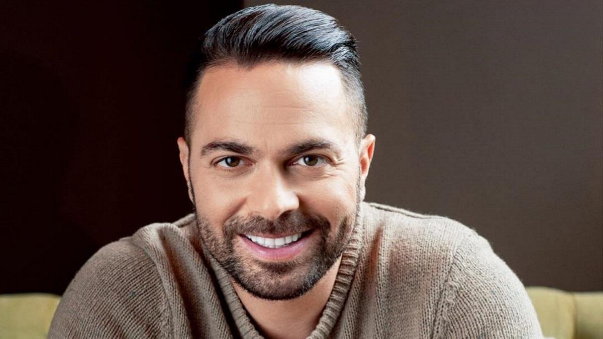Ηλίας Βρεττός: Τρία χρόνια από το σοβαρό τροχαίο του τραγουδιστή - Η συγκινητική ανάρτησή του