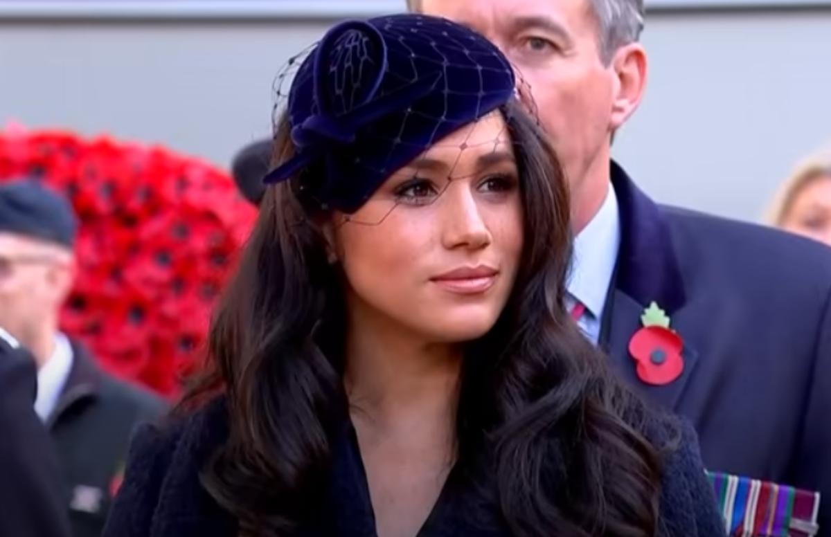 Μέγκαν Μαρκλ - Πριγκίπισσα Ευγενία: Ποιος είπε ότι βρίσκονται σε κόντρα; Μαζί δεν κάνουν και χώρια δεν μπορούν