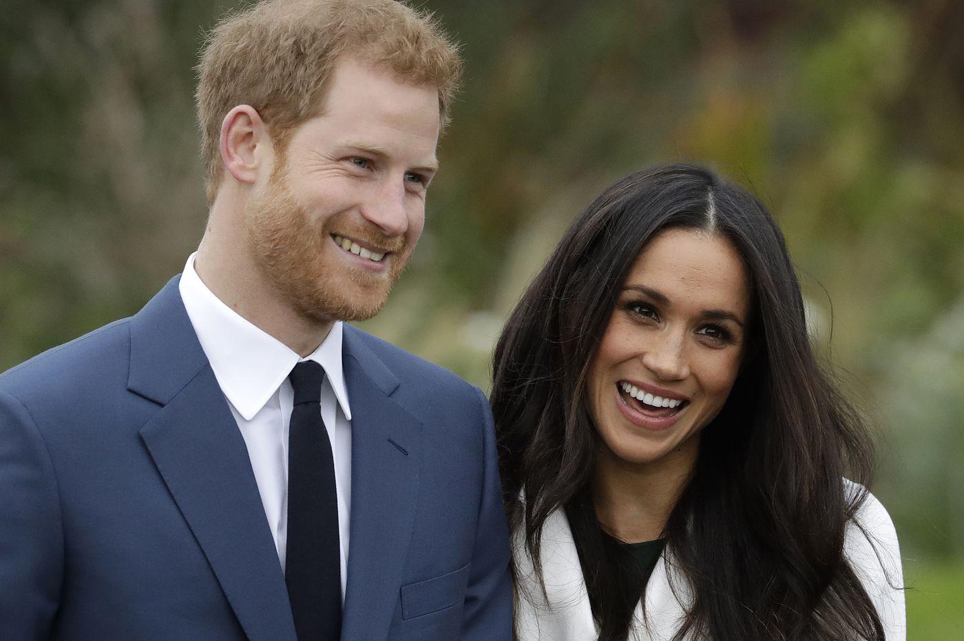 Μέγκαν Μαρκλ - Πρίγκιπας Χάρι: περιμένουν το δεύτερο παιδί τους!