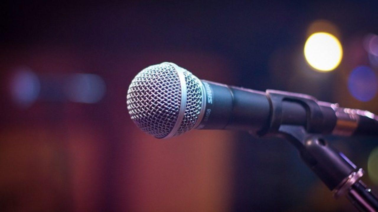 Top Secret: απόφαση-σοκ δικαστηρίου για διάσημο Έλληνα τραγουδιστή! Θα τα σκάσει πολύ χοντρά
