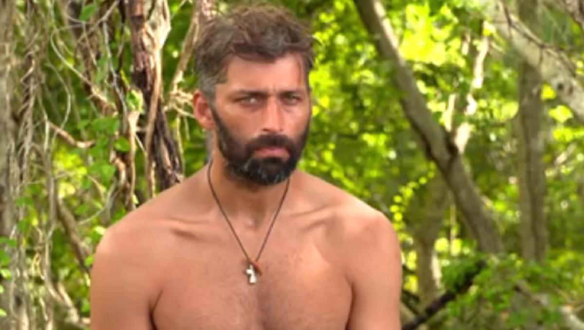 Survivor 4: αναβιώνει η κόντρα από το παρελθόν για τον Αλέξη Παππά! Αυτό το χτύπημα δεν το περίμενε – Όλο το παρασκήνιιο