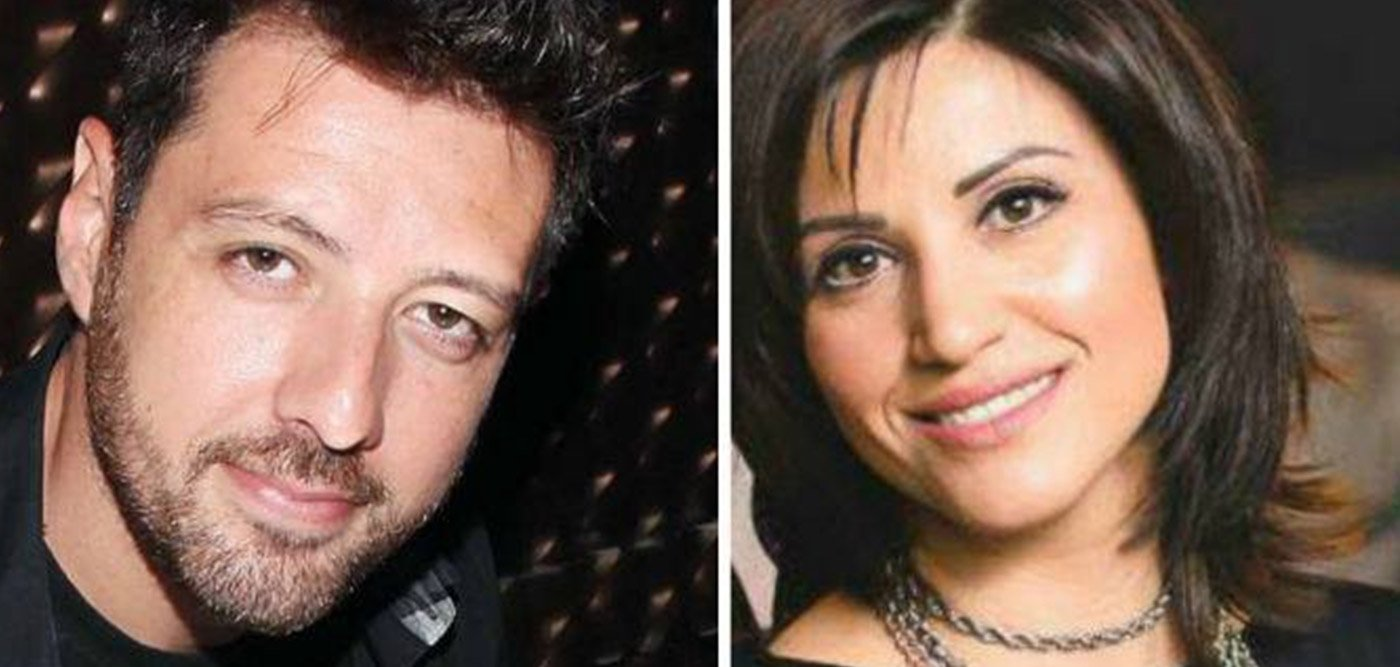 Σοφία Παυλίδου για Μάνο Παπαγιάννη: «Θα γίνει δικαστήριο»