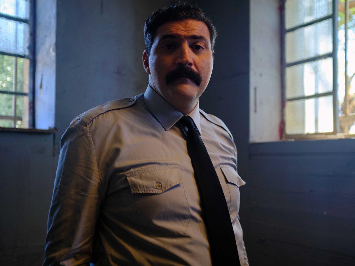Τάσος Σωτηράκης: «Δεν είμαι μόνο μάρτυρας στη δίκη του Βόσκαρη, αλλά θα βρεθώ κι εγώ κατηγορούμενος»