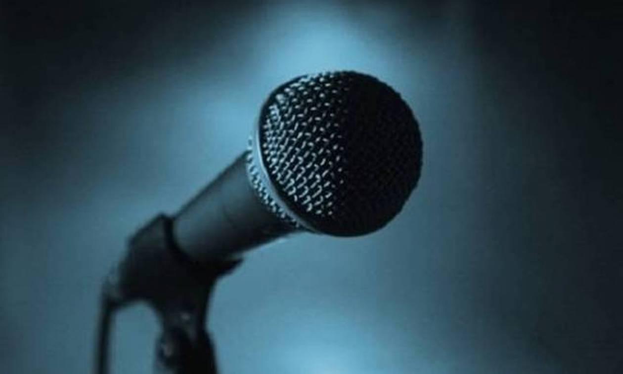 Τρίτη φορά μπαμπάς πασίγνωστος Έλληνας τραγουδιστής! Δείτε ποιος είναι
