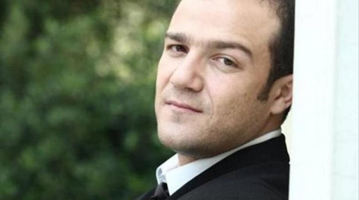 Φώτης Σπύρος: «Έβγαλα πάρα πολλά χρήματα από την τηλεόραση, περισσότερα και από τους πρωταγωνιστές»