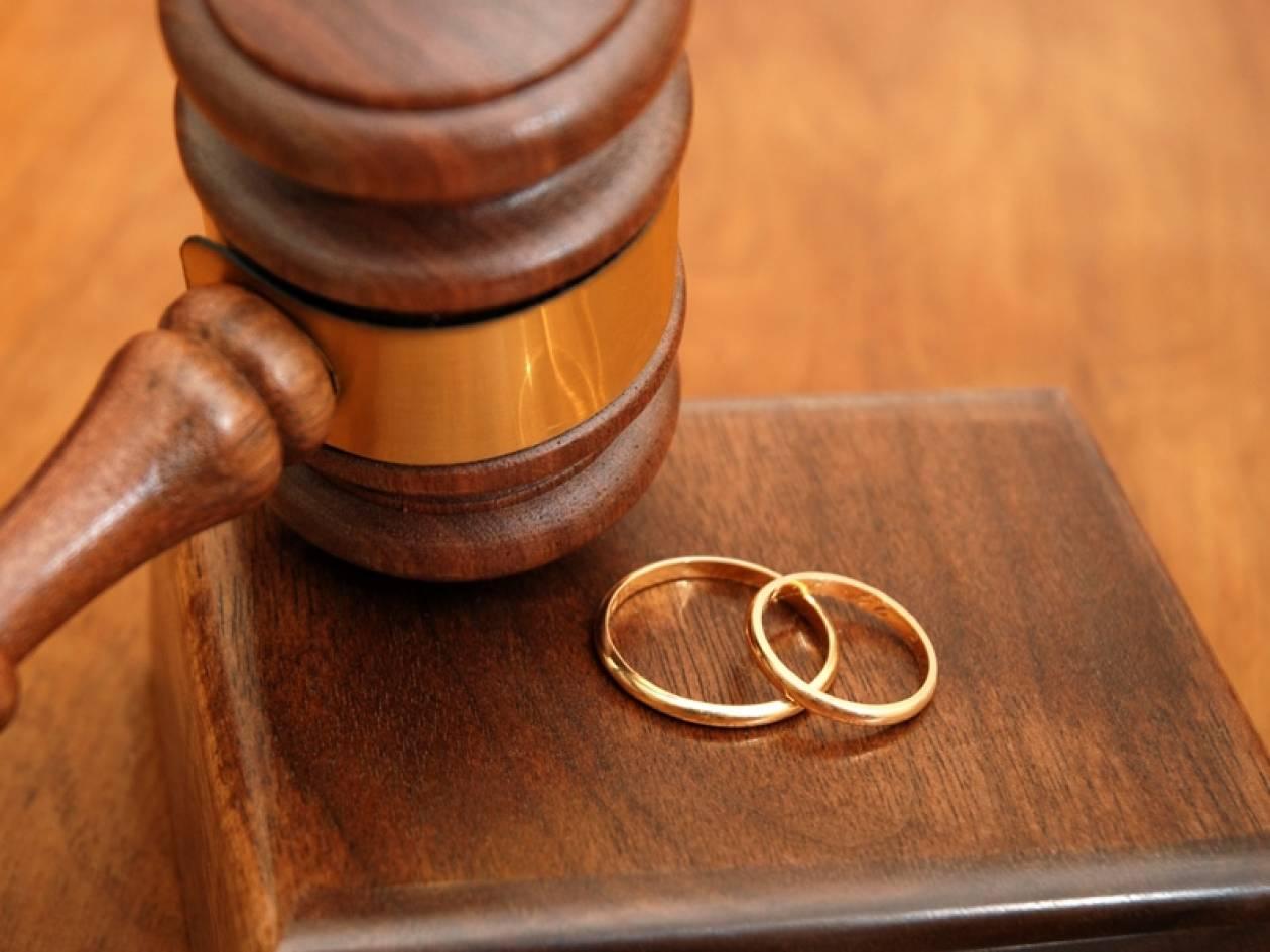 Δίκες, απιστίες και δισεκατομμύρια : Τα δέκα ακριβότερα διαζύγια όλων των εποχών!