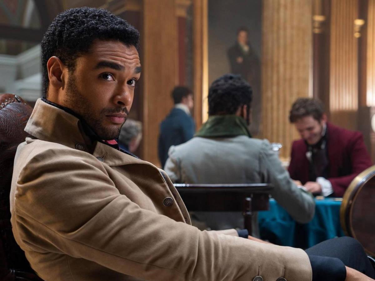 Bridgerton: κυκλοφόρησε η είδηση που οι θαυμάστριες της διάσημης σειράς του Netflix δεν ήθελαν να μάθουν - Sorry Ladies...