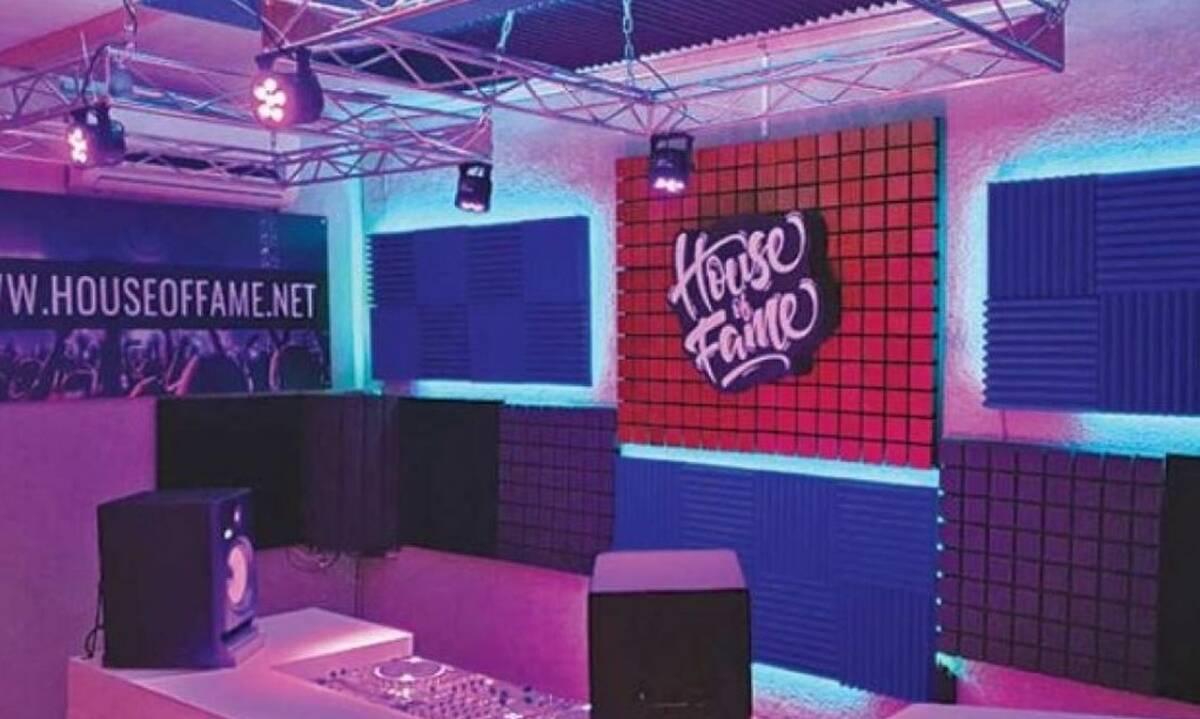 House of Fame: έκλεισαν ακόμη δύο μεταγραφές στο μουσικό ριάλιτι