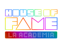 Λίγο πριν την πρεμιέρα γνωρίζουμε τους σπουδαστές του House of fame la academia