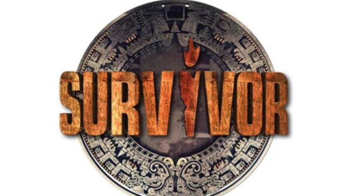 Survivor 4: Σε ποια ομάδα θα μπει ο πρώην σύντροφος της Μαριαλένας Ρουμελιώτη, Σάκης Κατσούλης