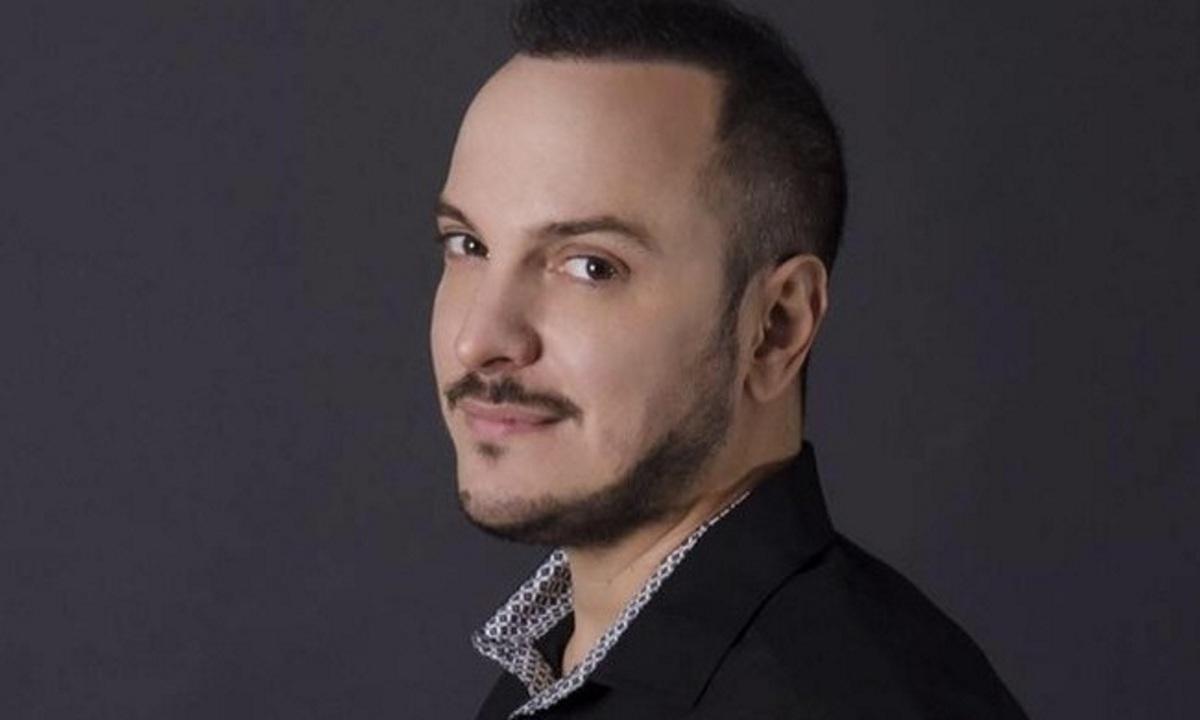 Κώστας Δόξας: Τι λέει ο αδερφός του για τις καταγγελίες της πρώην συζύγου του τραγουδιστή