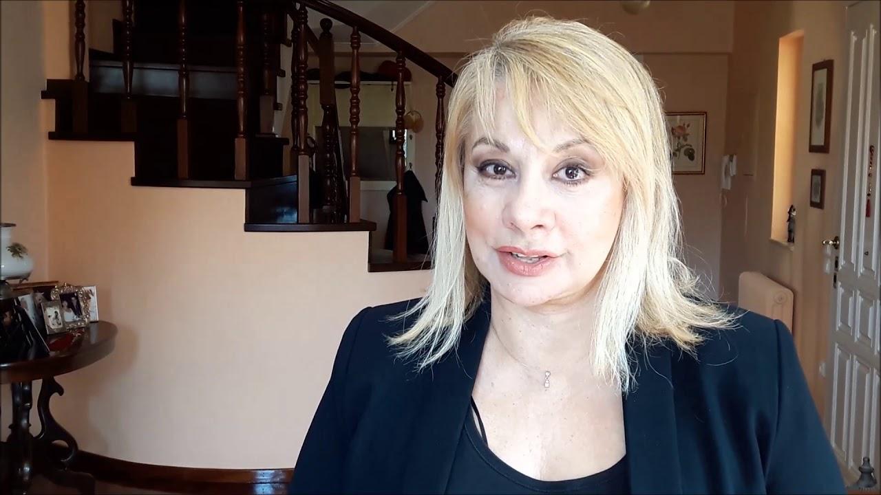 Άννα Ανδριανού: «Όταν δόθηκε μια τόσο μεγάλη εξουσία σε σκηνοθέτες και θιασάρχες…»