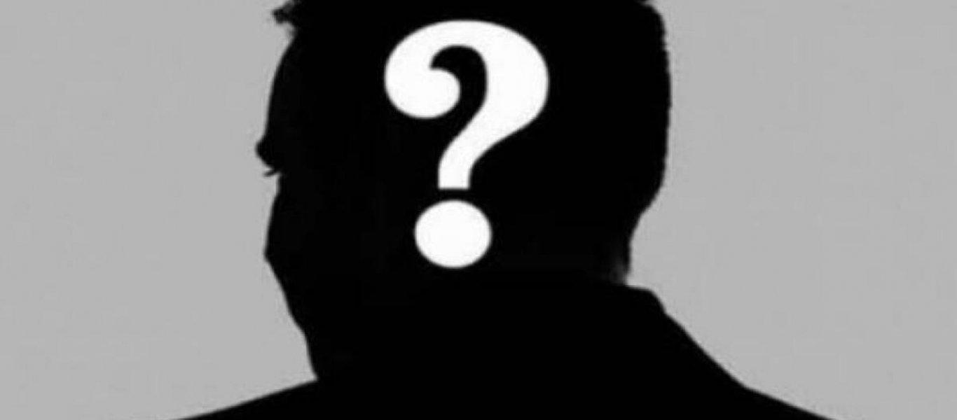 Γνωστός Έλληνας αποκαλύπτει: «Έχω αλλάξει 12 δουλειές. Δούλεψα και σε γραφείο τελετών»