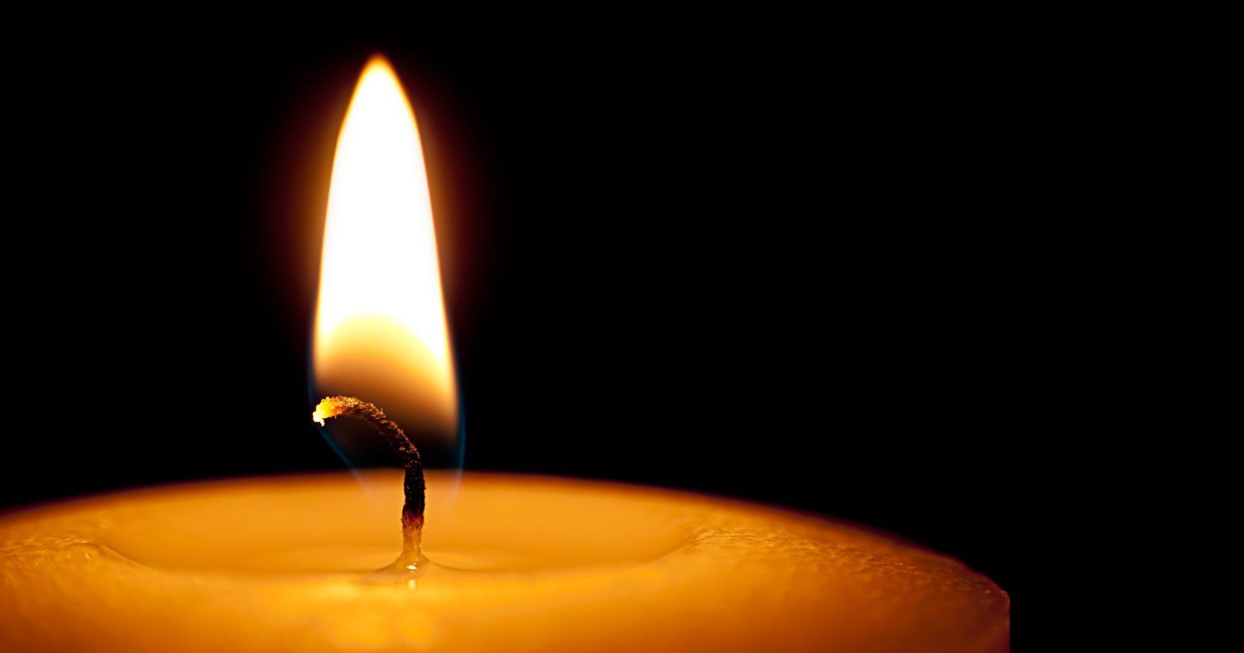 Θλίψη: άλλη μία μεγάλη απώλεια στον καλλιτεχνικό κόσμο! Ποιος Έλληνας ηθοποιός έφυγε από τη ζωή