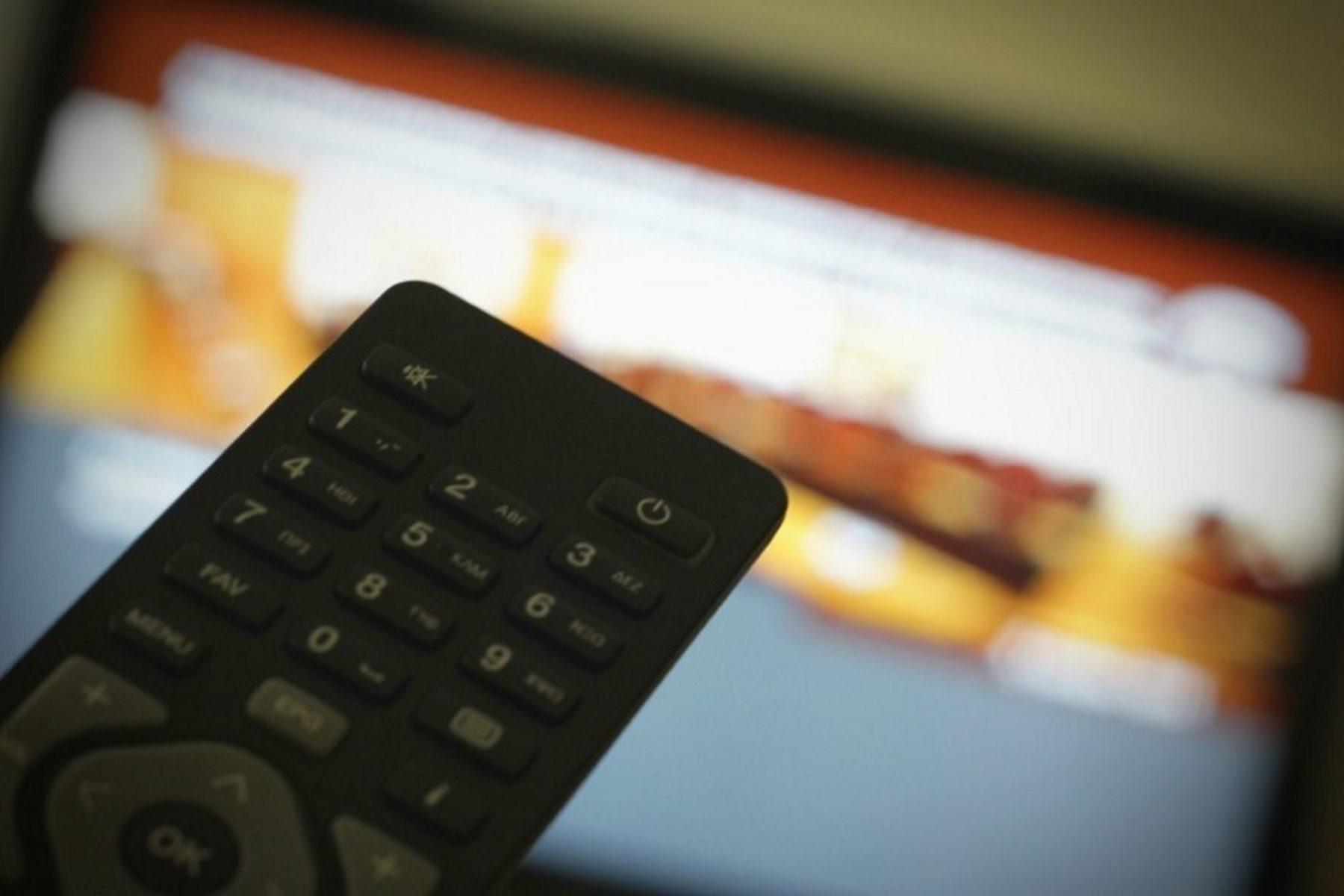 Τηλεθέαση: η μεγάλη μάχη της τηλεοπτικής σεζόν