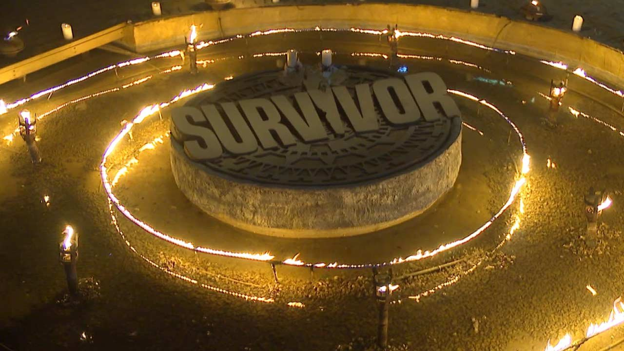 Survivor: άγριος καβγάς με το καλημέρα μετά την ένωση! Η παλιά κόντρα που αναβίωσε