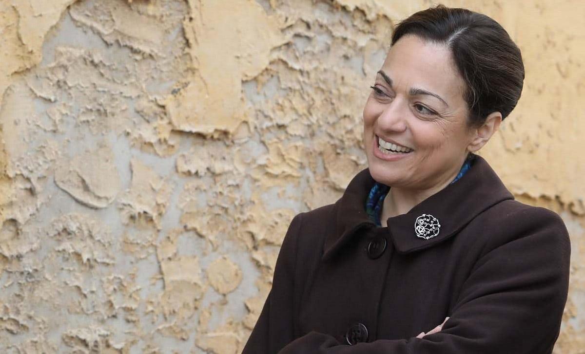 Ελένη Καρακάση - Άγριες Μέλισσες: «Δεν μου έχει γίνει πρόταση για την τρίτη χρονιά»
