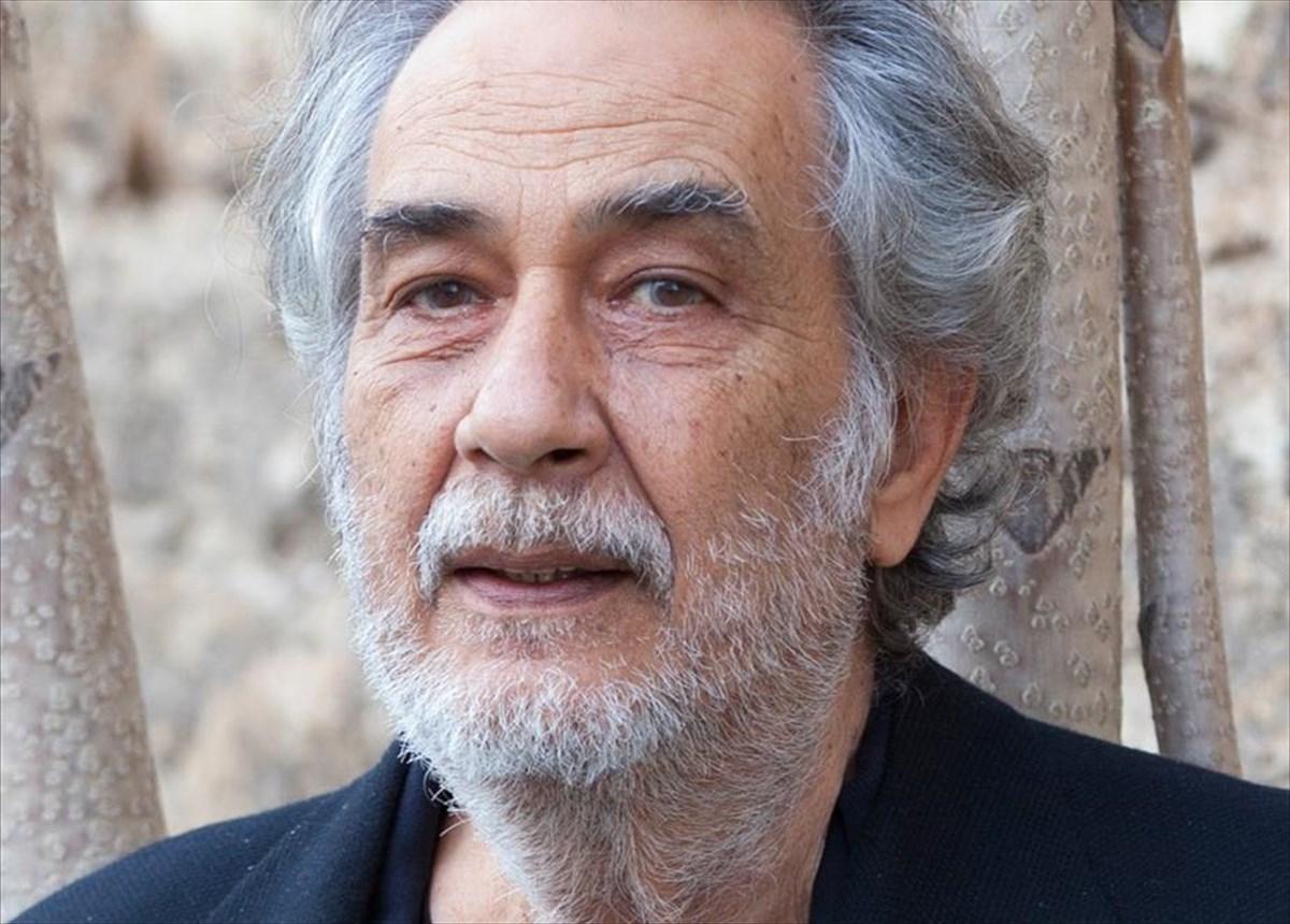 Κώστας Αρζόγλου: «Σήμερα θα μπορούσαν να γίνουν κάποιοι Έλληνες ηθοποιοί σταρ στο εξωτερικό και προχωράνε ήδη…»