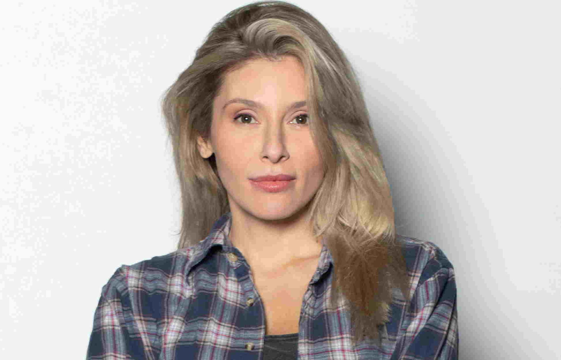 Φάρμα - Μαρία Φραγκάκη: Ποιους παίκτες θέλει να δει στον τελικό του ριάλιτι του ΑΝΤ1;