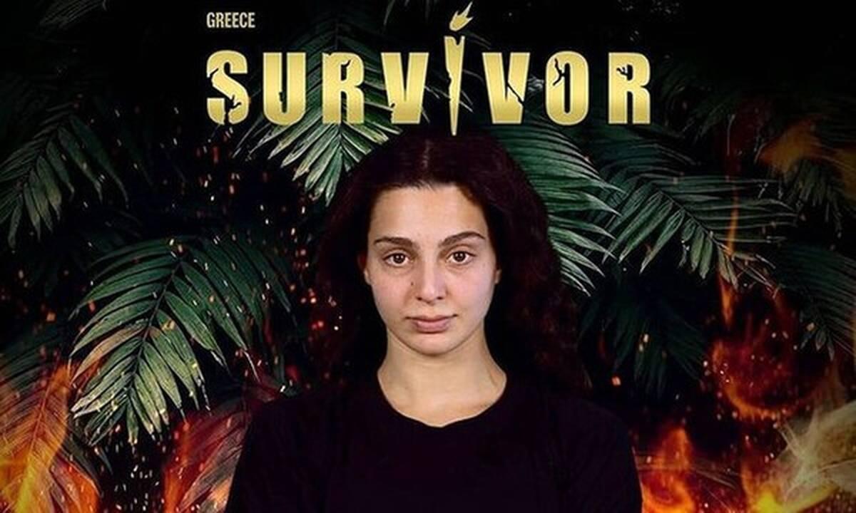 Survivor 4 - Νικολέτα Μαυρίδη: Η καταγωγή, το Dancing with the stars και η σχέση που δεν επιβεβαίωσε