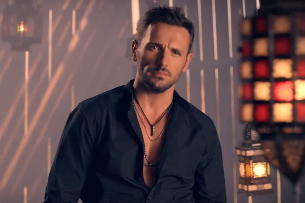 Νίκος Βέρτης : πως ο τραγουδιστής κατάφερε να σταματήσει την κατάσχεση της περιουσίας του