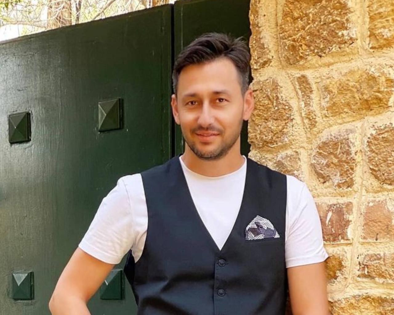 Survivor 4 - Πάνος Καλλίδης: «Θα γίνονταν τα πράγματα ακόμη δυσκολότερα και δεν ήθελα να φτάσω στο σημείο να μην μπορώ να ελέγξω τον εαυτό μου»