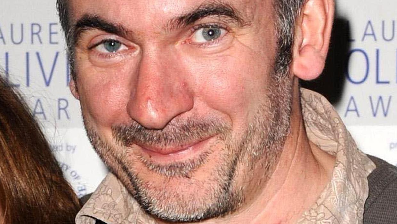 Πολ Ρίτερ: πέθανε ο διάσημος ηθοποιός σε ηλικία 54 ετών