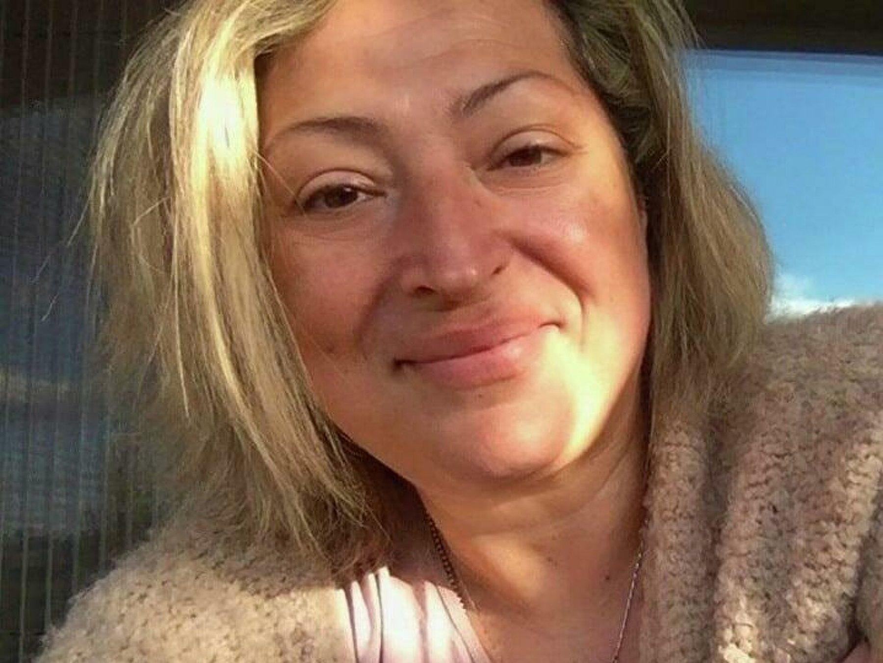 Μαρία Τσάκου: Θλίψη στο χώρο της ναυτιλίας από τον θάνατό της σε ηλικία μόλις 49 ετών