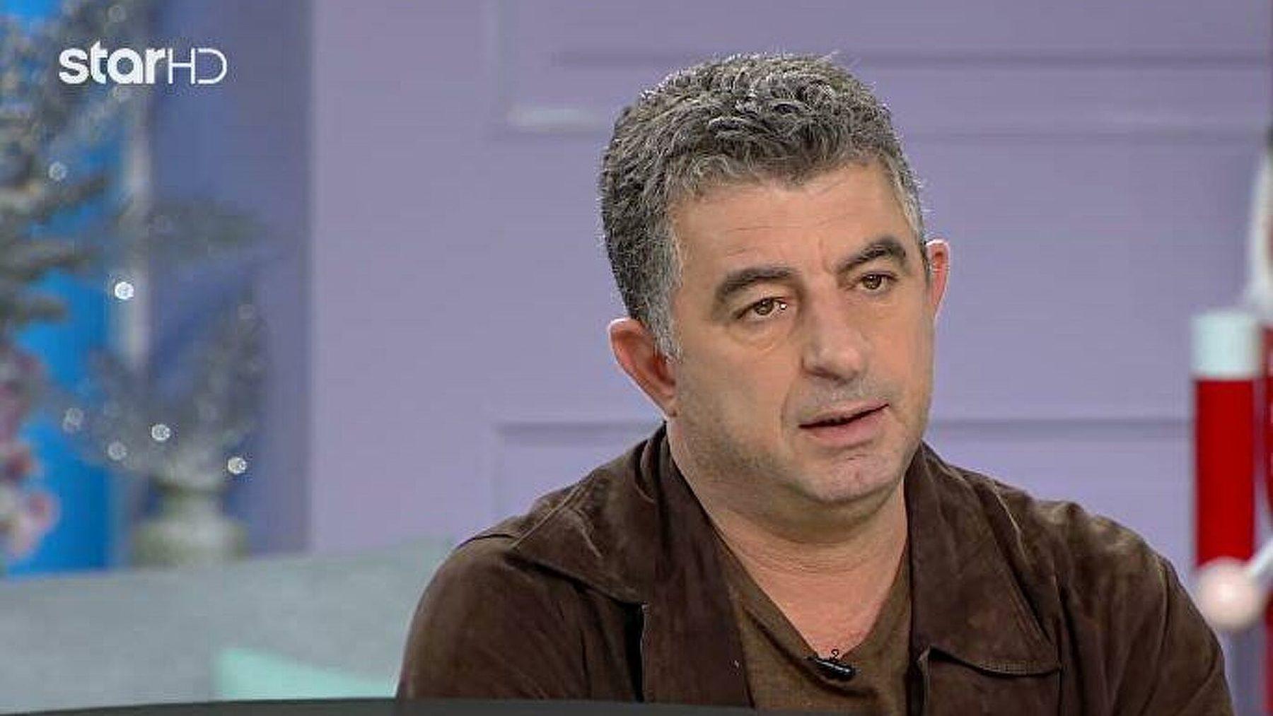 Γιώργος Καραϊβαζ: Η ανακοίνωση της ΕΣΗΕΑ - «Οι δημοσιογράφοι δεν πτοούνται από δολοφονίες»