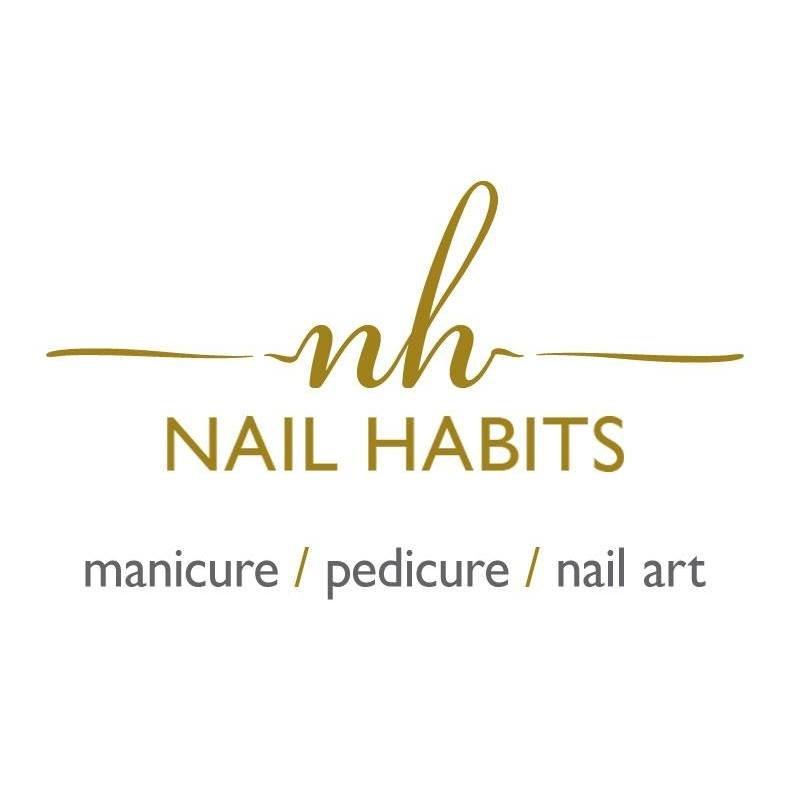 Nail Habits