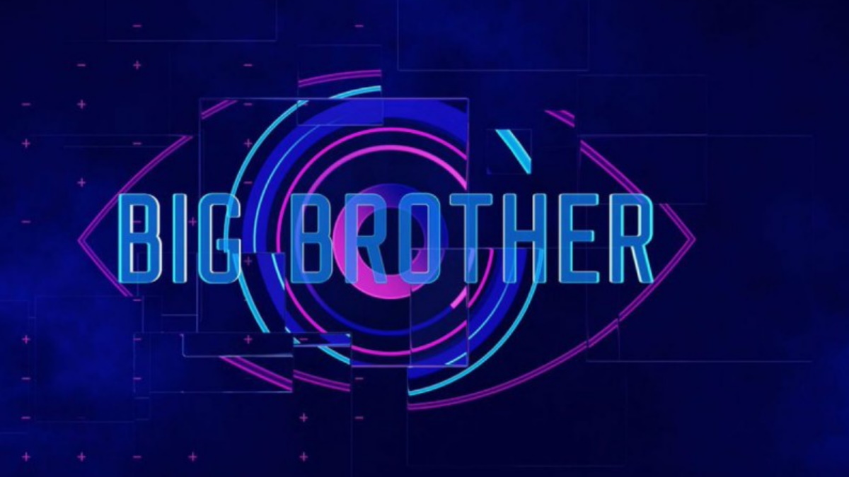 Big Brother 2: Πρόσωπο βόμβα στο τιμόνι του reality
