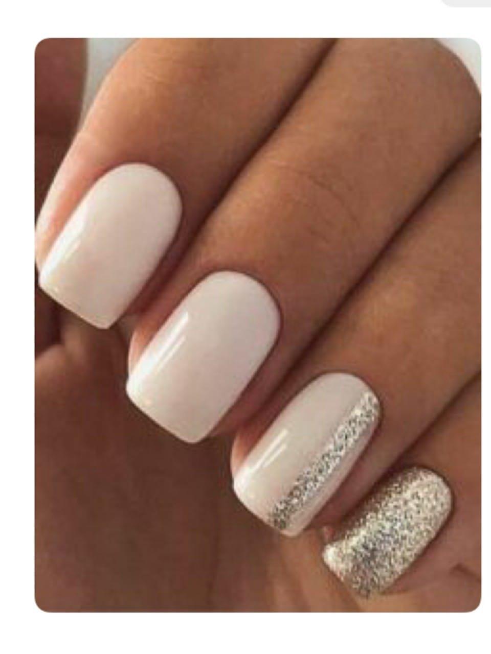Ifi nails & beauty