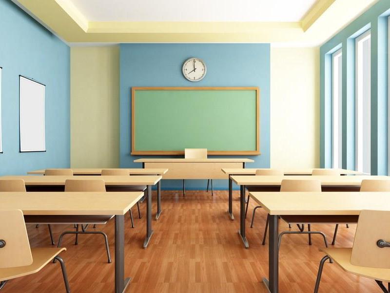 Άνοιγμα σχολείων: Τι πρέπει να γνωρίζουν μαθητές και εκπαιδευτικοί