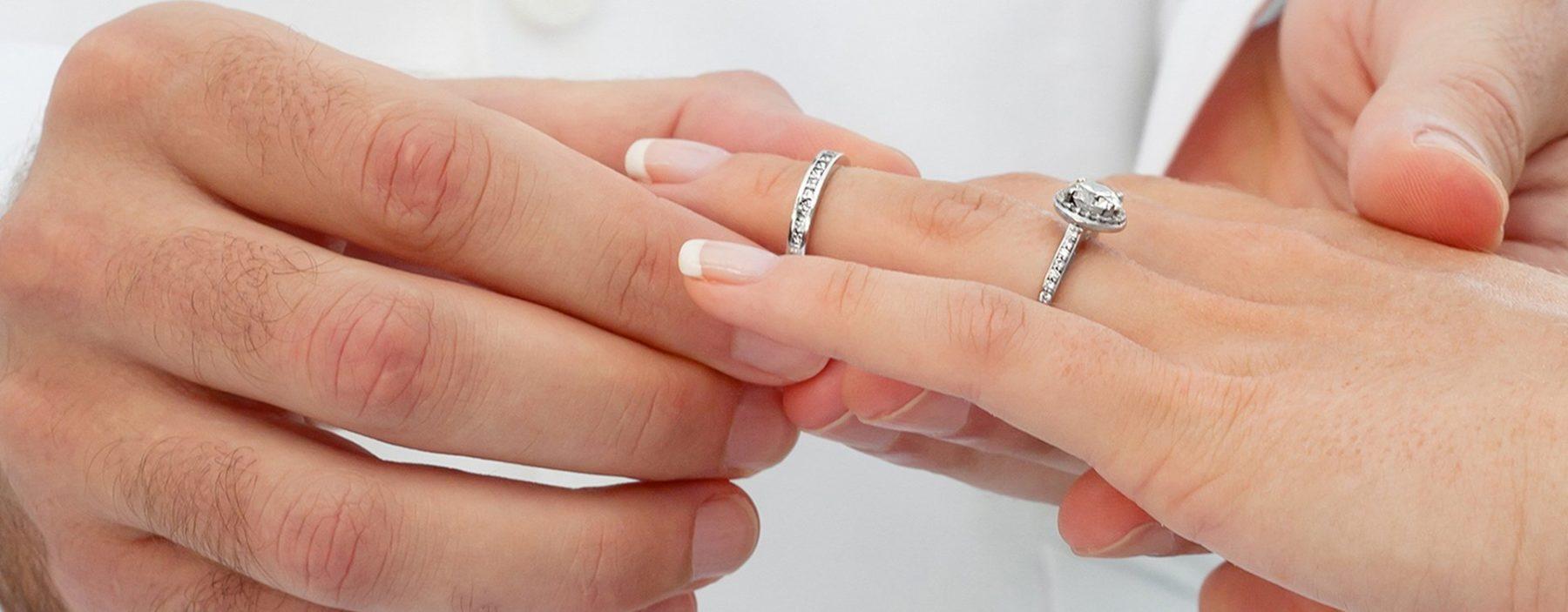 Γάμος έκπληξη στην ελληνική showbiz! Έρχεται και ο πελαργός