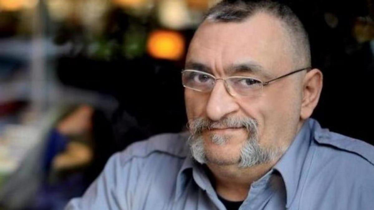 Ιάσωνας Τριανταφυλλίδης: «Η Ελένη Μενεγάκη είναι πανέξυπνη – Η Φουρέιρα δεν είναι καλή παρουσιάστρια»