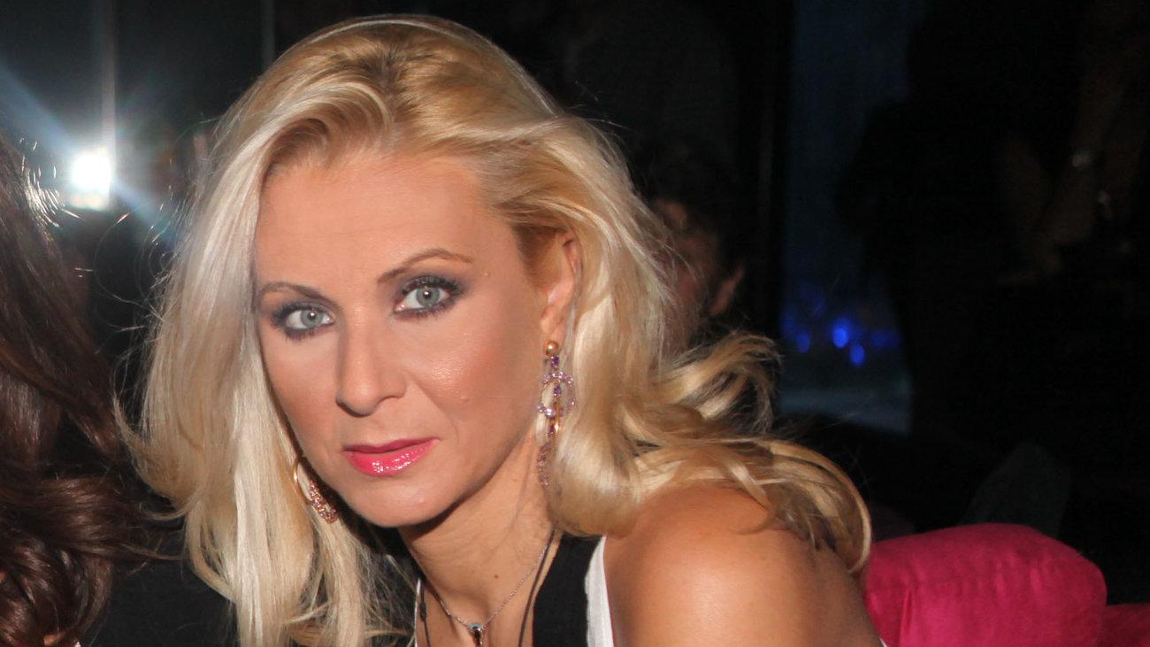 Κατερίνα Γκαγκάκη: «Στην Ελλάδα, δεν είναι απλή υπόθεση η υιοθεσία»