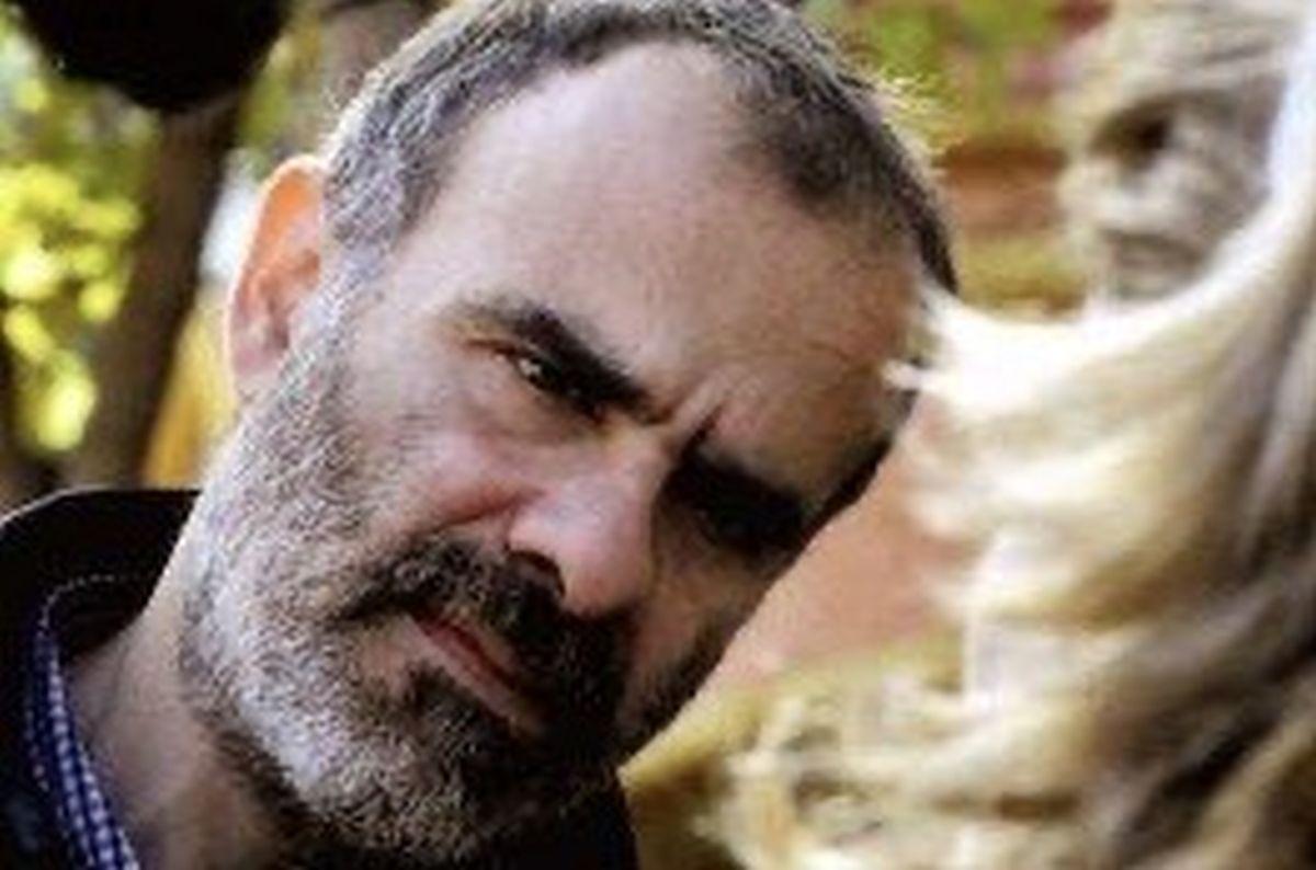Αγγελική - Στέφανος Μπλάτσος: «Αυτή είναι η πιο σκληρή στιγμή της σειράς»