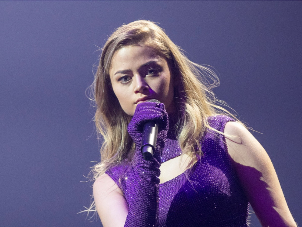 Eurovision 2021: Με την Ελλάδα στον Β' Ημιτελικό απόψε στις 22:00