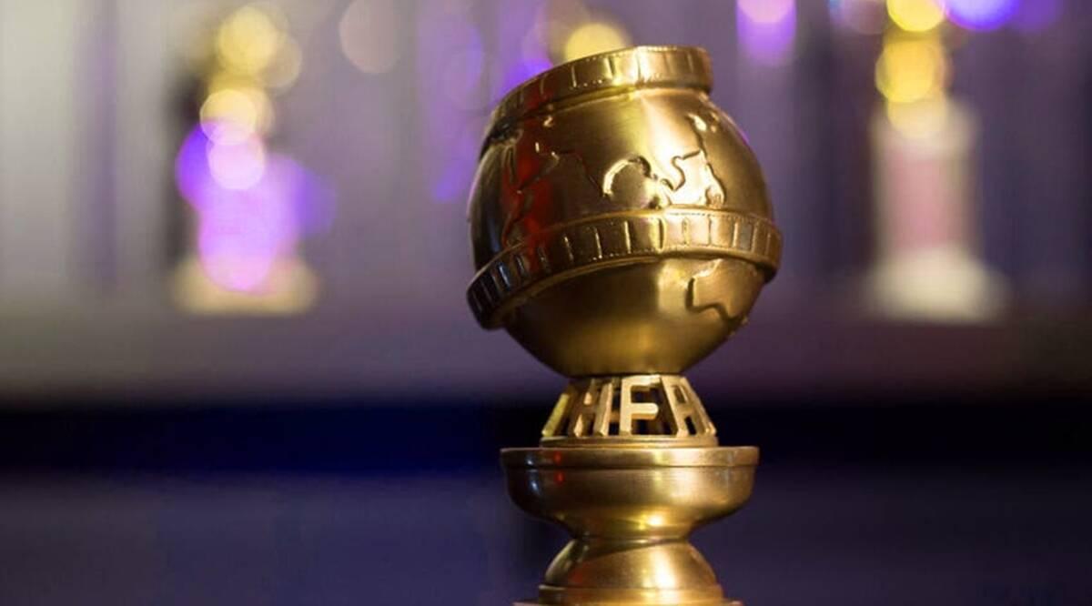 Χρυσές Σφαίρες: τέλος η προβολή τους από το κανάλι NBC - Κύμα καλλιτεχνών εναντιώνεται στις πρακτικές της HFPA για σεξισμό και ρατσισμό
