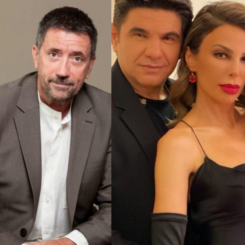 Βραδινή ζώνη-ποσοστά τηλεθέασης: Σπύρος Παπαδόπουλος εναντίον Νίκου Κουρκούλη. Ποιος κατέκτησε την πρωτιά
