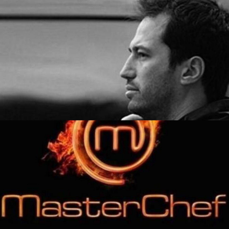 """Πρώην παίκτης του MasterChef αποκαλύπτει: """"Αν ο Σειρηνάκης μου κάνει πρόταση, είμαι ορεξάτος για σ@ξ και μαγειρική"""""""