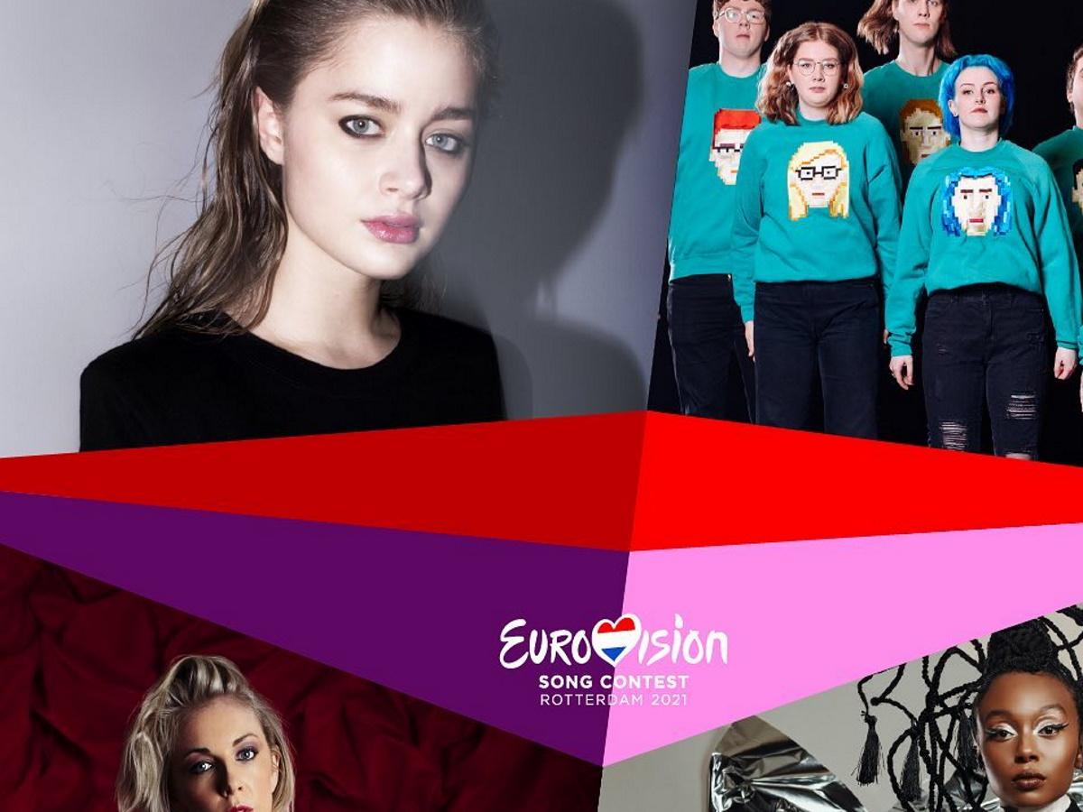 Eurovision: Καμπάνα 100.000€ από την ΕΒU σε πρωινή εκπομπή για κλεμμένα πλάνα! Ανεπιθύμητος κηρύχτηκε ο διαπιστευμένος δημοσιογράφος του καναλιου!