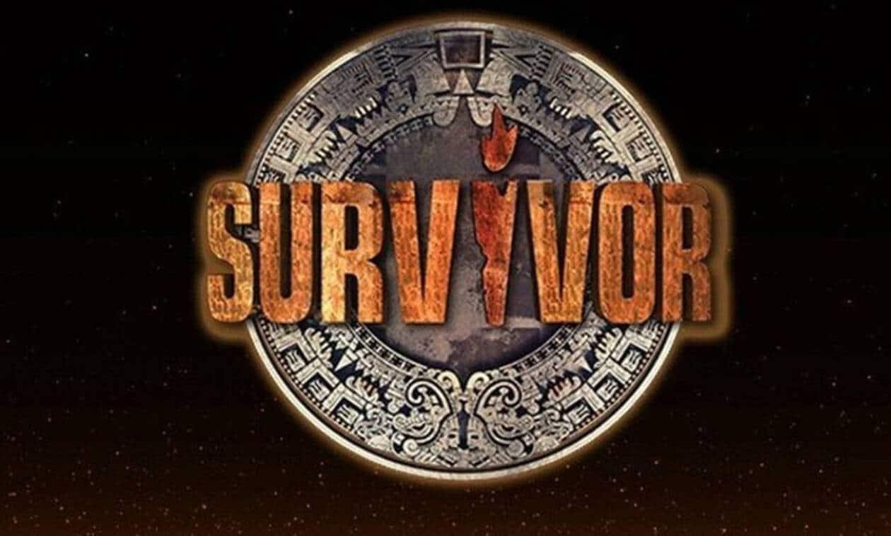 Survivor 4: ποια είναι τα χρηματικά έπαθλα των νικητών του ριάλιτι επιβίωσης σε όλο τον κόσμο! Οι διαφορές είναι πολύ μεγάλες...