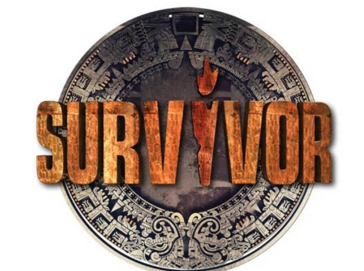 "Survivor 4: O Γιώργος Λιανός αποκάλυψε έμμεσα ότι κρατούν ""φυλακισμένους"" τους παίκτες στον Άγιο Δομίνικο με ρήτρες στα συμβόλαια τους"