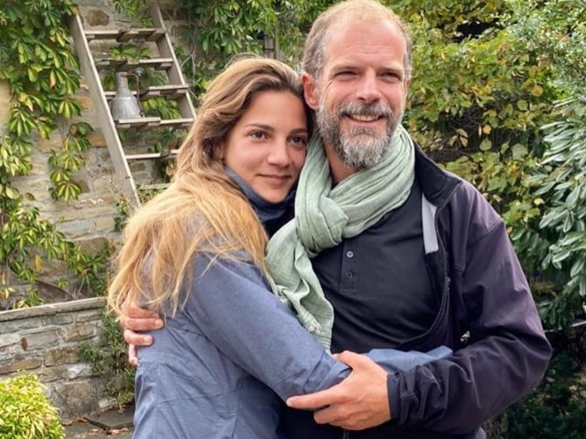 Αντώνης Λαιμός – Μαρίκα Αραπόγλου: Σήμερα ο γάμος τους στο Πάπιγκο – Όλες οι λεπτομέρειες
