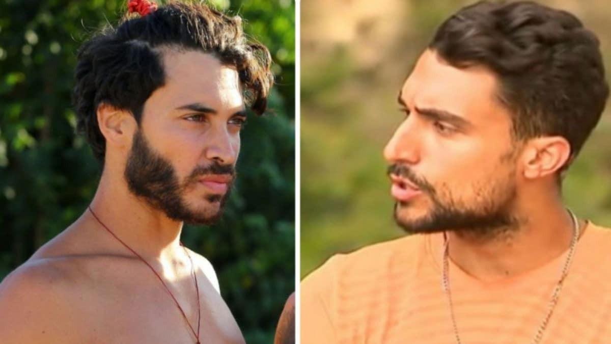 Survivor 4: Σάκης Κατσούλης και Γιώργος Ασημακόπουλος ήρθαν στα χέρια